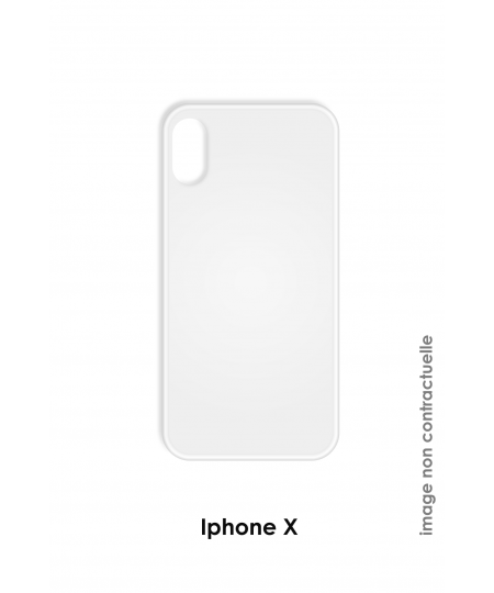 Pour IPhone IPX (compatible)