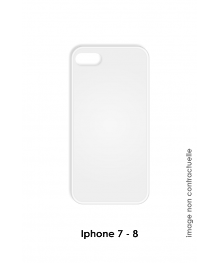 Pour IPhone IP7-8 (compatible)