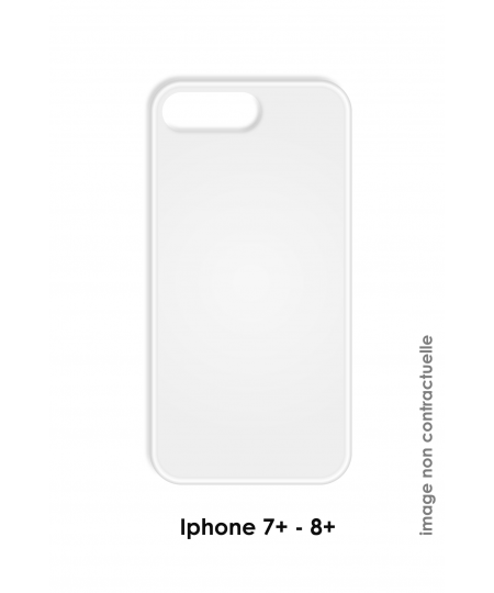 Pour IPhone IP7+-8+...